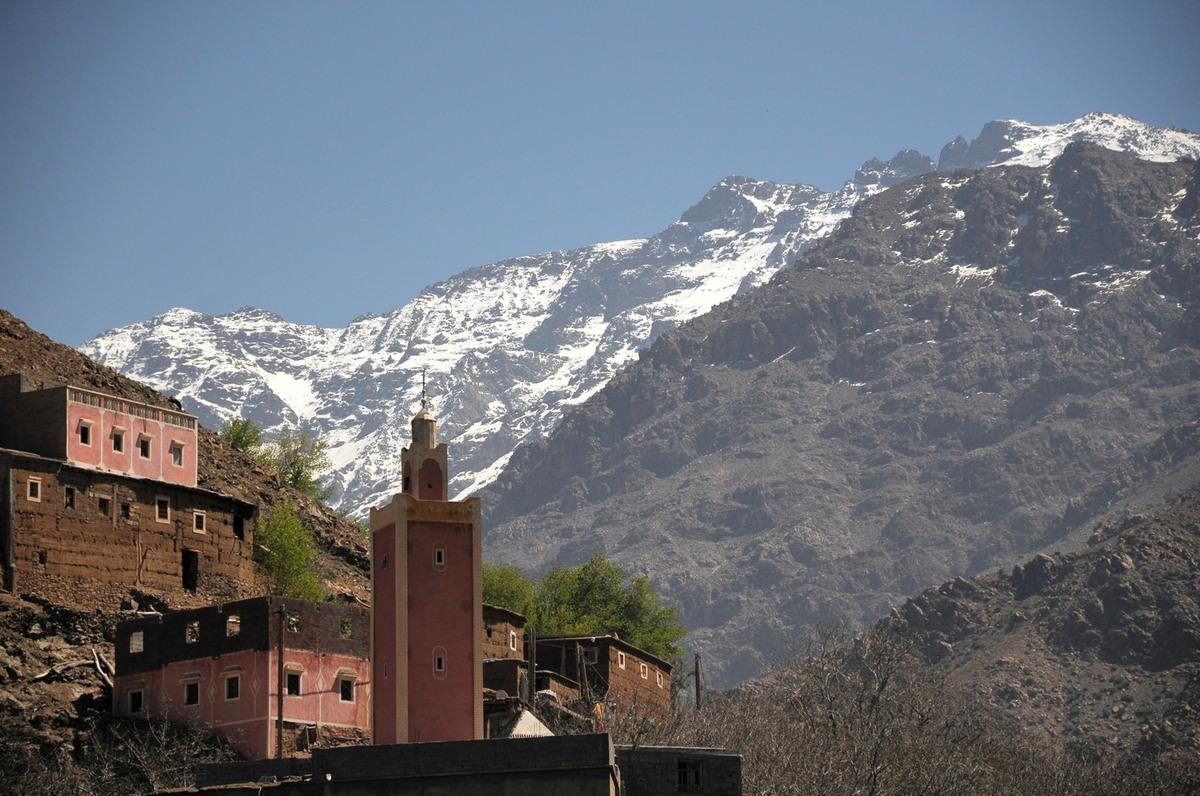 morocco-taroudant-mountain.JPG